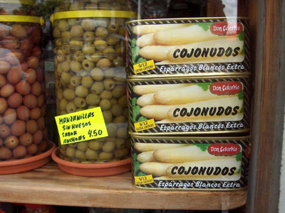 cojonudos